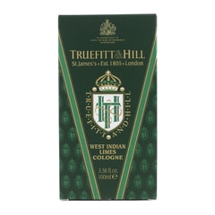 Kolínská West Indian Limes Truefitt & Hill (100 ml)