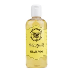 Šampon na vlasy Mitchell's Original Wool Fat s lanolinem (300 ml)