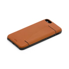 Bellroy Phone Case 3Card iPhone 7/8 - karamel