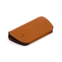 Bellroy Key Cover - karamel