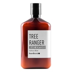 Kondicionér na plnovous BeardBrand Tree Ranger (250 ml)
