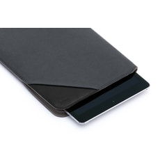 Bellroy Tablet Sleeve tkaný obal na 8'' tablet - antracit