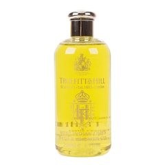Sprchový a koupelový gel Truefitt & Hill - West Indian Lime (200 ml)