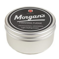 Morgan's Finishing Fudge - pěna na vlasy (100 ml)