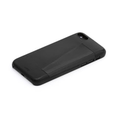 Bellroy Phone Case 3Card iPhone 7/8 - černá