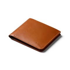 Bellroy The Square - karamel