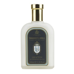 Balzám po holení Truefitt & Hill - Grafton (100 ml)