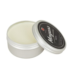 Morgan's Putty - tmel na vlasy (100 ml)