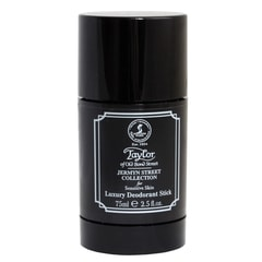 Tuhý deodorant Taylor of Old Bond Street - Jermyn Street (75 ml)