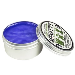 Mr. Natty Pomade Wax - vosk na vlasy (100 ml)