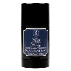 Tuhý deodorant Taylor of Old Bond Street - St. James (75 ml)