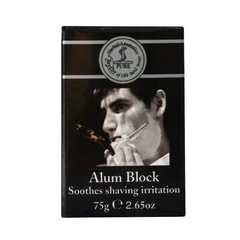 Blok kamence Taylor of Old Bond Street (75 g)
