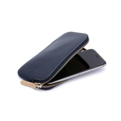 Bellroy Phone Pocket iPhone 6/6s - Blue Steel