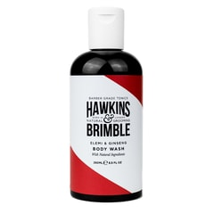 Sprchový gel Hawkins & Brimble (250 ml)