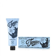 Tenax Hair Gel Super Hold - gel na vlasy (100 ml)