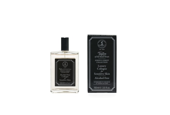 Kolínská Jermyn Street od Taylor of Old Bond Street (100 ml)