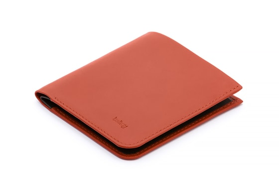 Bellroy High Line - Tamarillo
