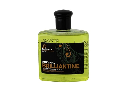 Pashana Original Brilliantine 250 ml
