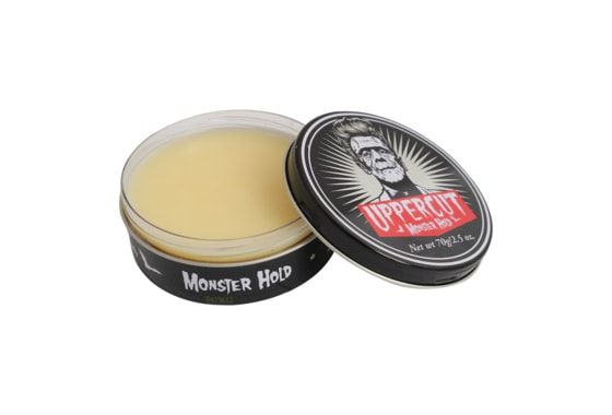 Vosk na vlasy Uppercut Deluxe Monster Hold (70 g)