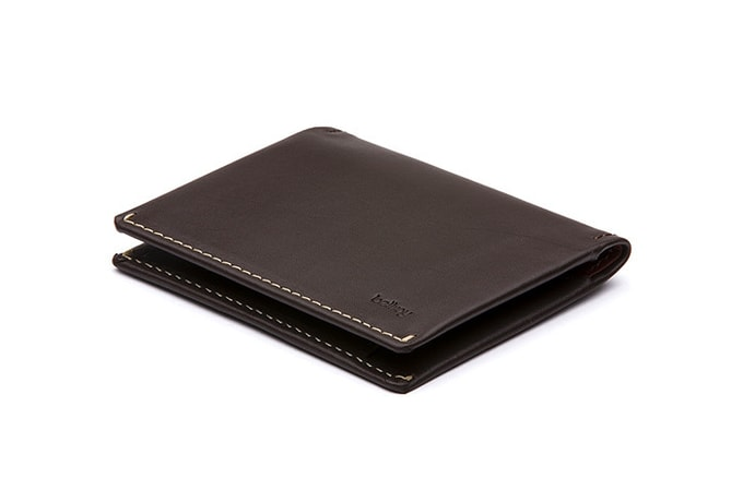 Bellroy Slim Sleeve - jáva